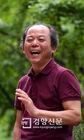 Kim Ki Chun10