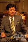 Lee Jung Gil002