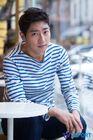 Lee Sang Yeob26