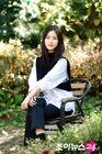 Lee Soo Kyung (1996)10