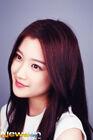 Moon Ga Young13