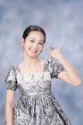 Song So Hee 02
