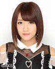 Takahashi Minami14
