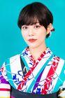 Takahata Mitsuki 24