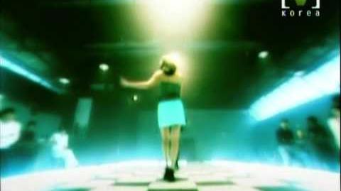 -K-POP♩1998년- JYP - HONEY MV