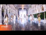 -Performance MV- 우주소녀 (WJSN) - UNNATURAL-2