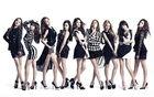 Girls Generation48