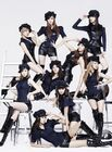Girls Generation The boyz
