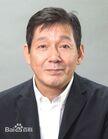 Kitami Toshiyuki01
