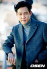 Lee Jung Jae9