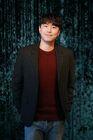 Lee Shi Un26