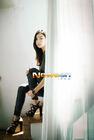 Shin Se Kyung23