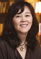 So Hyun Kyung