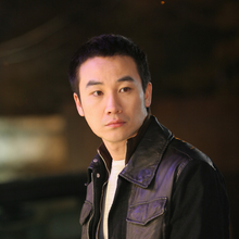 Uhm Tae Woong6.png