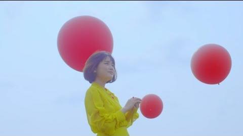 大原櫻子 - 大好き (Music Video Short ver