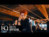 ATEEZ(에이티즈) - 'Deja Vu' Official MV-2