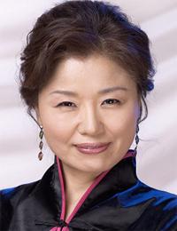 Ban Hye Ra