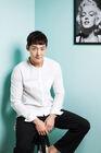 Choi Jin Hyuk47