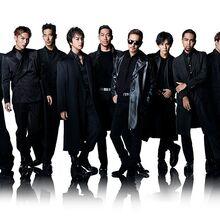 EXILE - Ai no Tame ni.jpg