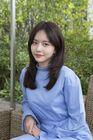 Han Bo Reum38