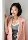 Hwang Jung Eum7