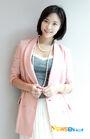Hwang Jung Eum 5