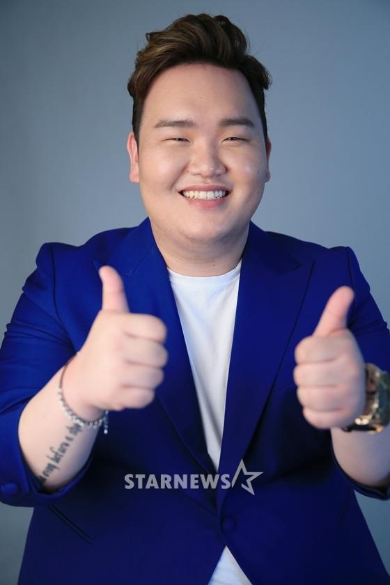 Im Do Hyuk