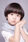Jung Ji Hoon007