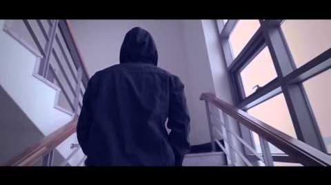 KREAM - DALLA (달라) official MV