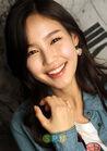 Kim Soo Yun10