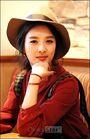 Lee Chung Ah23