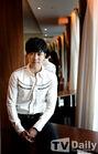 Lee Seung Ki20