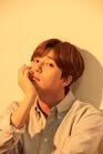 Park Seo Joon40