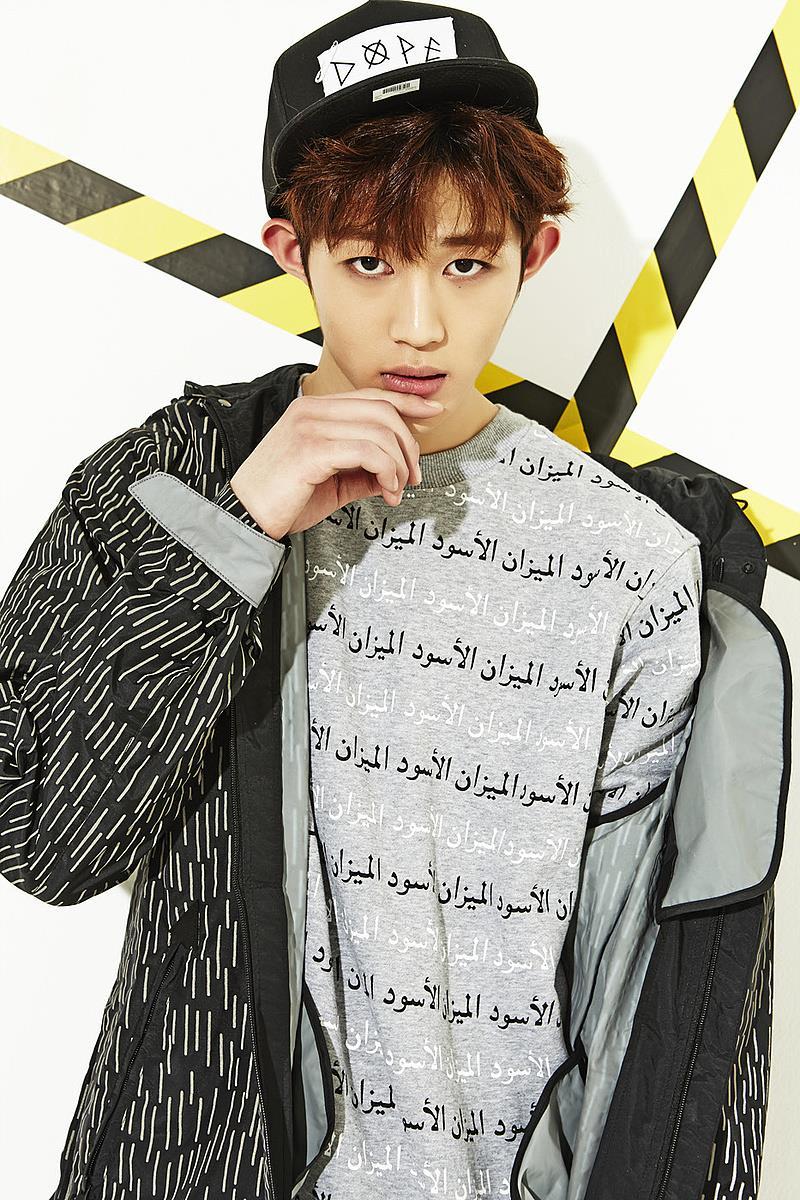Seok Won