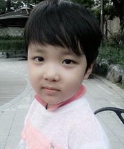 Song Joon Hee