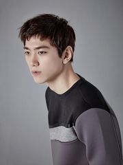 Sung Joon (1990)