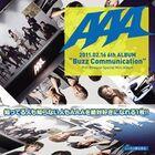 AAA - 6th Album Buzz Communication Pre-Release Special Mini Album-0.jpg