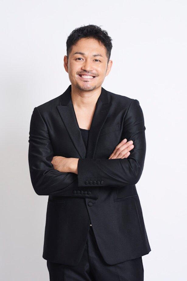 Abe Ryohei