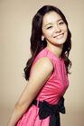 Baek Seung Hee11
