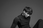 Choi Jong Hun14