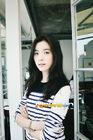 Han Hyo Joo19