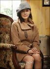 Kim Hye Eun8