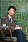 Kim Myung Min6