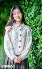 Lee Ga Yeon07