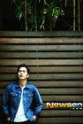 Lee Jin Wook34