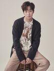 Lee Sang Yeob53