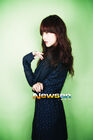 Oh Yeon Seo19