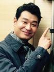 Park Hyuk Kwon-00