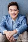 Park Kwang Hyun9