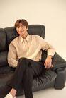 Park Seo Joon41